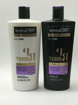 TRESemme Repair & Protect 7 with Biotin  22 Oz. Each