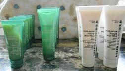 20pc Peter Thomas Roth Biotin ViaC Shampoo & Conditioner Meg