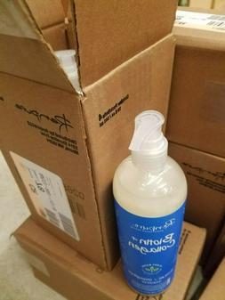 Renpure Biotin & Collagen Thicken + Strengthen Shampoo 16oz