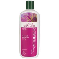 Biotin Repair Shampoo Aubrey Organics 11 fl oz Liquid