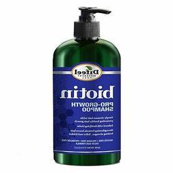 Difeel Pro-Growth Biotin Shampoo 12 oz.