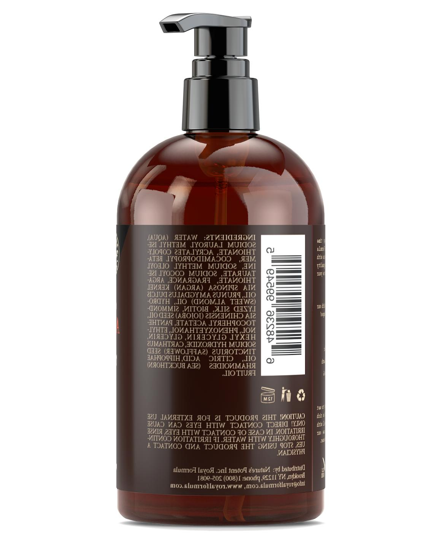 2 X Oil Biotin Hair