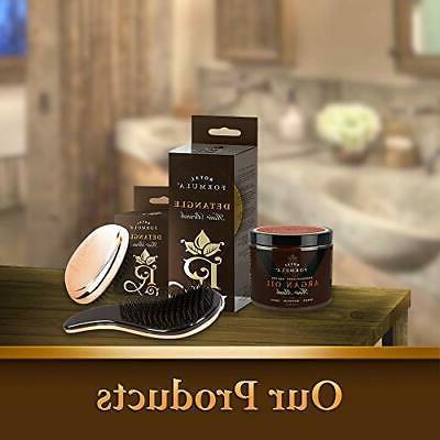 Royal Oil Shampoo Infused