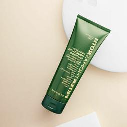Peter Thomas Roth Mega-Rich Nourishing Shampoo, Biotin B-7 C