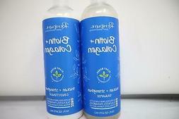 Renpure Plant Based Conditioner Biotin Collagen Thicken & St