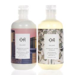 R+Co Dallas Biotin Thickening Shampoo And Conditioner 8.5oz/